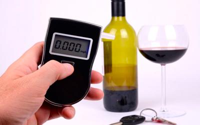 Тест на алкоголизм – Веримед