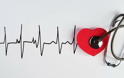 Учащение дыхания и ритма сердца – Веримед