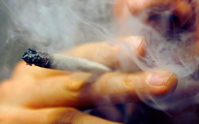 Влияние марихуаны на потенцию – Веримед