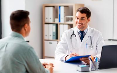 ТЭС терапия — показания - Веримед
