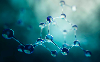 Что входит в состав лекарства Полисорб - Веримед