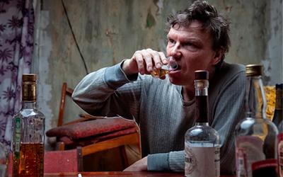 Изменение личности при алкоголизме и стадии деградации - Веримед