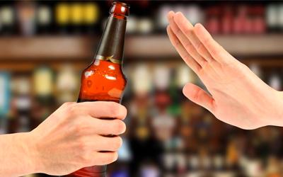 Как бросить пить алкоголь самостоятельно в домашних условиях - Веримед