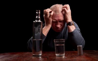 Как убедить алкоголика лечиться от алкоголизма - Веримед