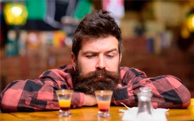 Минимизирует влечение к алкоголю и наркотикам - Веримед