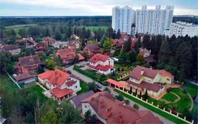 Наркологическая помощь с выездом на дом в город Андреевку - Веримед