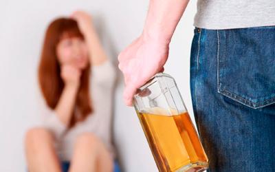 Непосредственное влияние этилового спирта на центральную нервную систему - Веримед