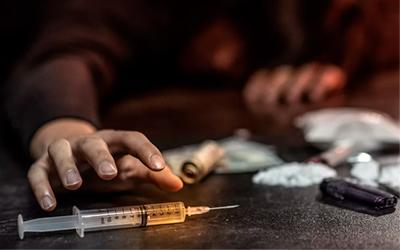 Почему гепатит — болезнь наркоманов - Веримед