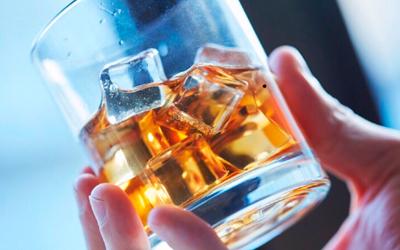 Почему пьющим тяжело стать здоровыми - Веримед
