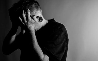 Почему возникает депрессия - Веримед