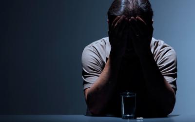 Предупреждения неврологических и психических осложнений - Веримед