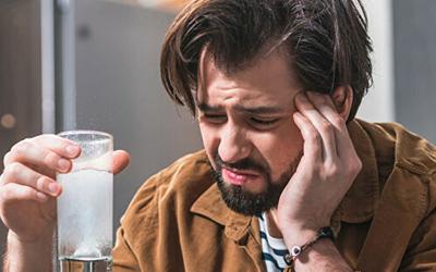 Как и чем лечить человека после запоя - Веримед