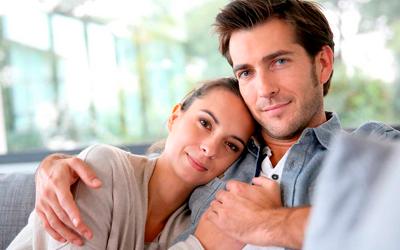 Как наладить отношения в семье при алкоголизме - Веримед