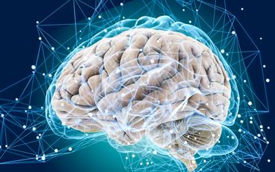 Как восстановить нервную систему после запоя - Веримед