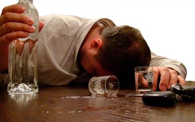 Кодирование от алкоголя в Обухово - Веримед