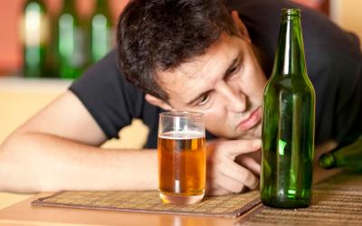 Можно ли выйти из запоя с помощью пива - Веримед