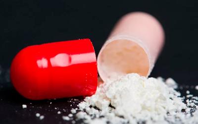 Последствия приема наркотиков эфедрон и меткатинон - Веримед