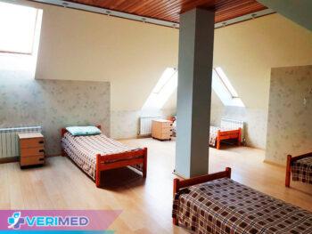 Фото реабилитационного центра Веримед - фото 7