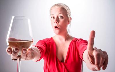 Сколько дней перед кодировкой нужно не пить алкоголь - Веримед