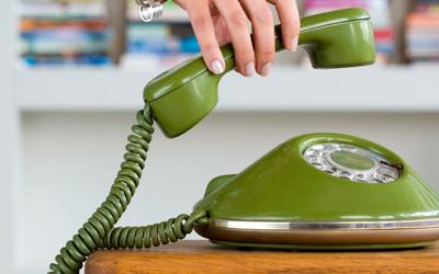 Звоните в наш колл-центр - Веримед