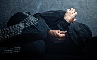 Чего боятся наркозависимые - Веримед