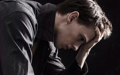 Депрессивные переживания - Веримед