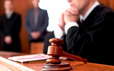 Почему возникает необходимость в ограничении прав - Веримед