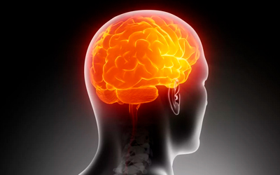 Признаки начинающегося отёка мозга - Веримед