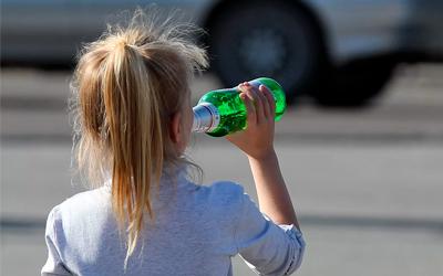 Влияние алкоголизма в семье на психику детей - Веримед
