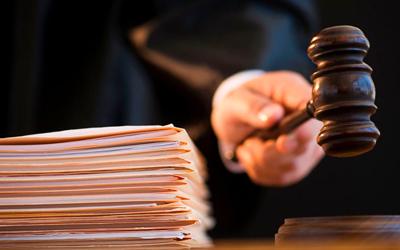 Значение юридического термина «дееспособность» - Веримед