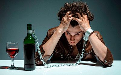Анализ крови на хронический алкоголизм: порядок сдачи, исследуемые маркеры - Веримед