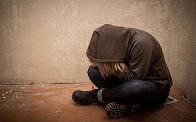 Бывшие наркоманы в обычной жизни - Веримед