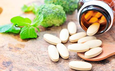 Какие витамины пить после алкогольного запоя для восстановления организма? - Веримед