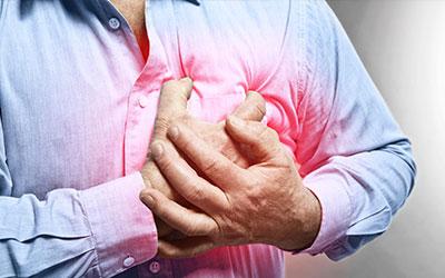 Каково влияние оказывает никотин на кровеносные сосуды? - Веримед