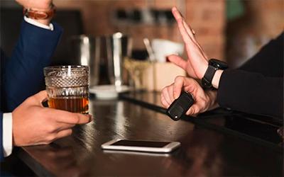 Лечение алкозависимости максимально эффективное - Веримед
