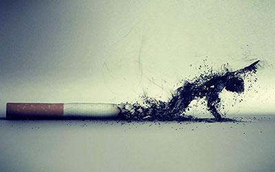 Передозировка никотином: симптомы - Веримед