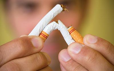 Повышает или понижает никотин артериальное давление - Веримед