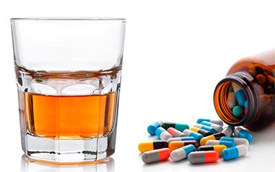 Витамины после запоя - Веримед