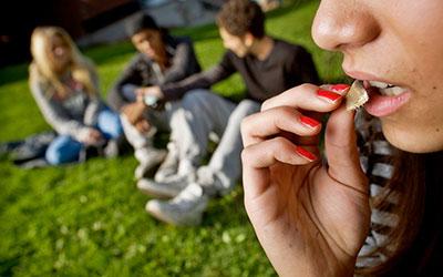 Здоровье человека бездымный табак - Веримед