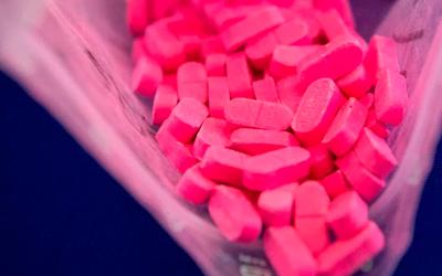 Аналоги амфетамина - аптечная наркомания - Веримед