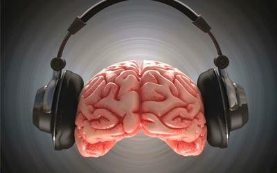 Что такое аудионаркотики и их последствия - Веримед