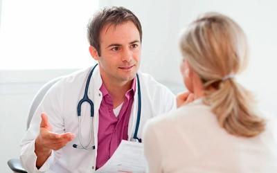 Как получить услуги наркологии в Оболенске - Веримед