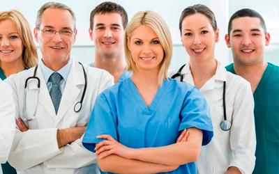 Как проверить лицензию у частной наркологической клиники - Веримед