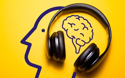 Какие звуки имеют наркотическое воздействие - Веримед