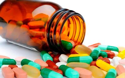 Калийсберегающие диуретики - Веримед