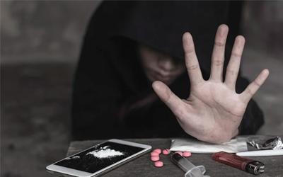 Лечение наркомании с помощью гипноза - Веримед