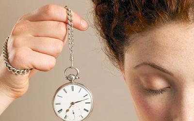 Лечение от алкоголизма методом гипноза - Веримед