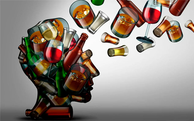 Можно ли вывести алкоголика из запоя без его согласия - Веримед