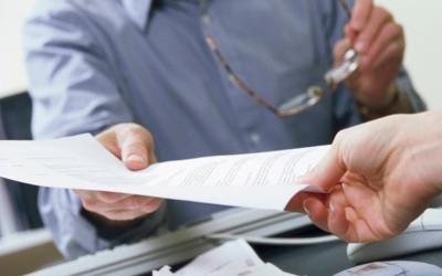 Найти номер или скан документа на сайте - Веримед