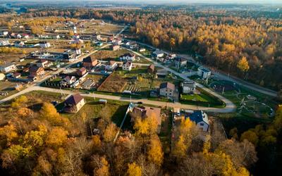 Наркологическая помощь с выездом на дом в город Поварово - Веримед